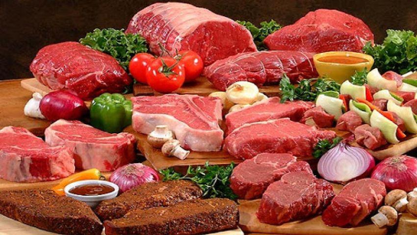 فيديو| اسعار الخضار والفاكهة والاسماك واللحوم اليوم الجمعة 14-2-2020
