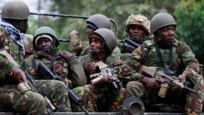 الجيش الإثيوبي يبدأ هجوما على تيجراي.. هل يواجه حرب عصابات؟