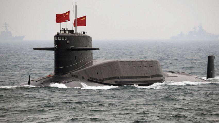 الصين تختبر صاروخا نوويا من الجيل الجديد.. هذه قدراته