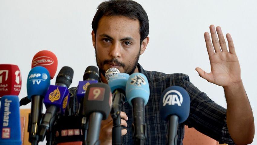 تونس..27 جمعية تشكل ائتلافًا لمراقبة الانتخابات بـ 4 محاور