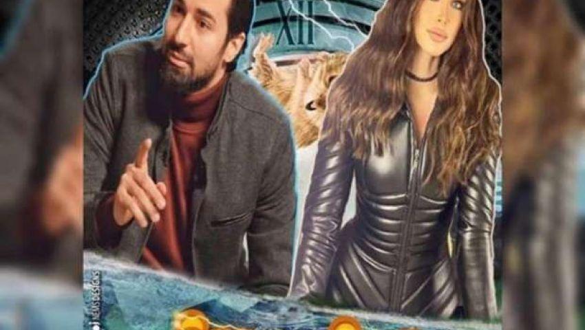 الأعلى في زمن كورونا.. إيرادات فيلم «الغسالة» بعد أول أيام عرضه