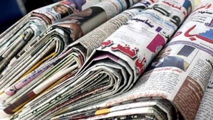 الصحف الورقية في ورطة.. هل رفع الأسعار يحل الأزمة؟