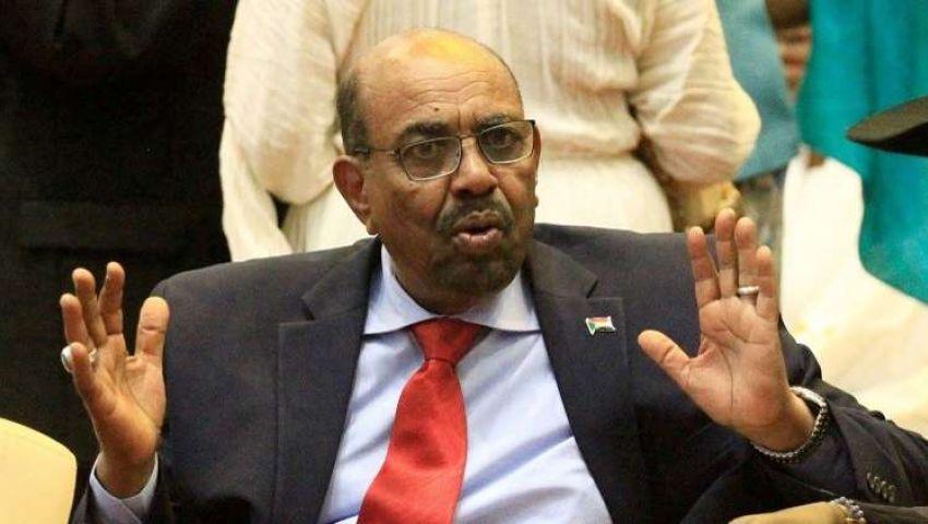 البشير «يجنح للسلم».. هل تحقق المظاهرات هدفها في السودان؟