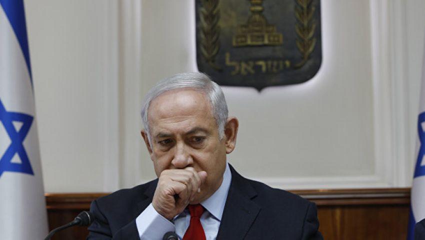 الكشف عن خطط إسرائيلية لمهاجمة أهداف «حمساوية» في غزة