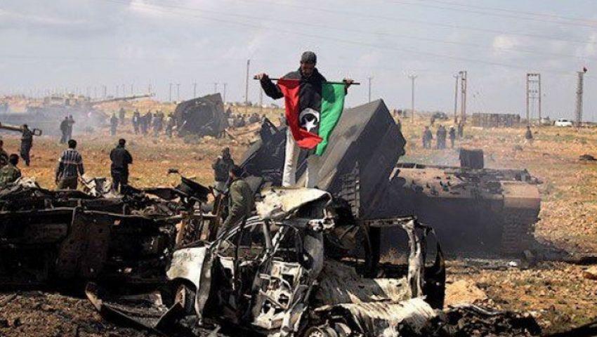 دعوة أممية جديدة لهدنة إنسانية عاجلة في طرابلس الليبية