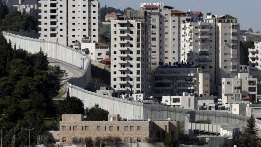 مليونا مستوطن جديد في الضفة.. قصة وثيقة سرية تهود المدينة المحتلة