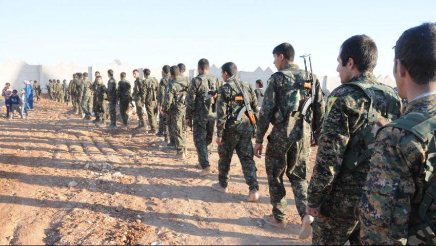 بعد انسحاب أمريكا.. لماذا لجأ الأكراد إلى روسيا والعرب؟