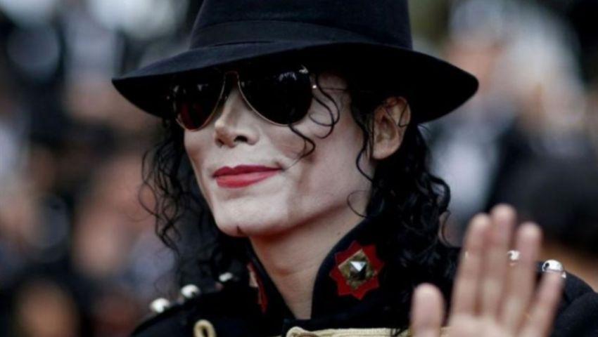 سر الـ «لايف» الذي أعاد مايكل جاكسون على قيد الحياة بعد 11 عامًا ...