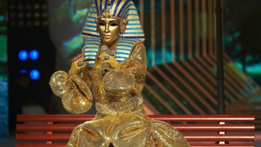 فيديو| كيف جذب «The Masked Singer انت مين» الجمهور؟