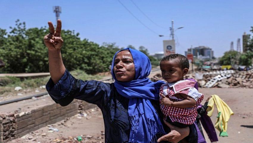 واشنطن بوست: هل يستطيع السودان إحياء الربيع العربي؟