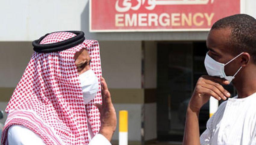 السعودية تعلق الرحلات الجوية الدولية لأسبوعين في مواجهة كورونا