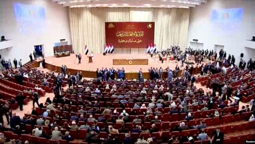 العراق.. حملة توقيع برلمانية لانتخاب رئيس الحكومة مباشرة