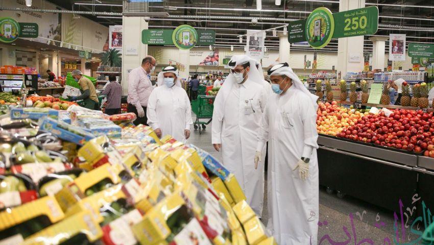 كورونا وسلاسل التوريد.. كيف تتصرف دول الخليج أمام أزمة غذاء متوقعة؟