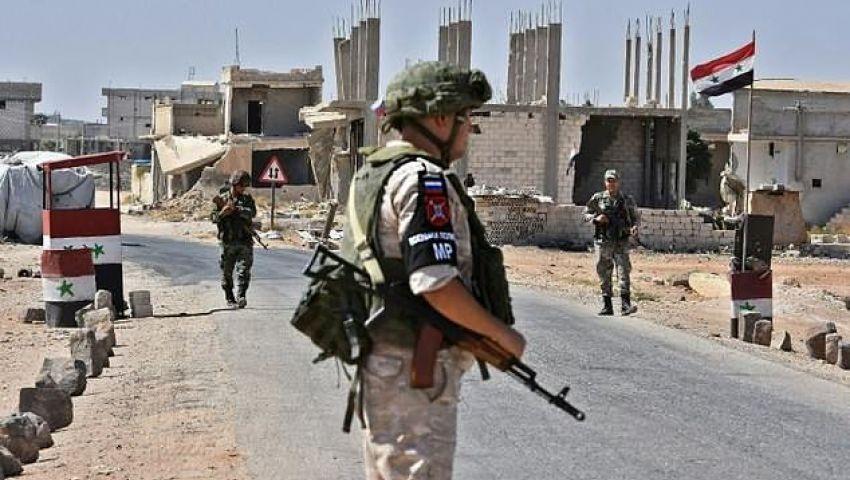 الفرنسية: مع تأخر تنفيذ إتفاق إدلب.. الشيطان يكمن في التفاصيل