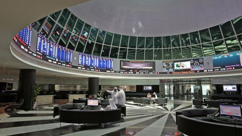 بورصة البحرين تطلق سوقا للمشروعات الصغيرة والمتوسطة