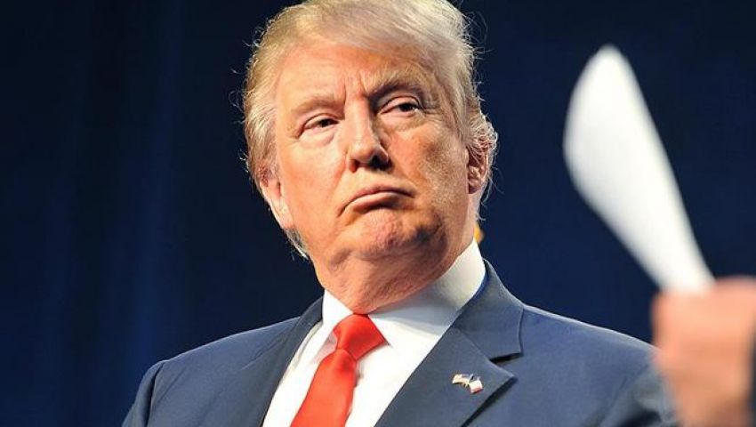 ترامب يعلن انسحاب بلاده من معاهدة الصواريخ النووية