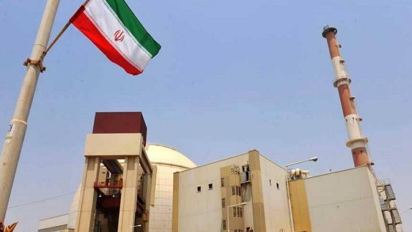 ماذا سيحدث بعد إنتهاء مهلة إيران؟ جيروزاليم بوست تجيب