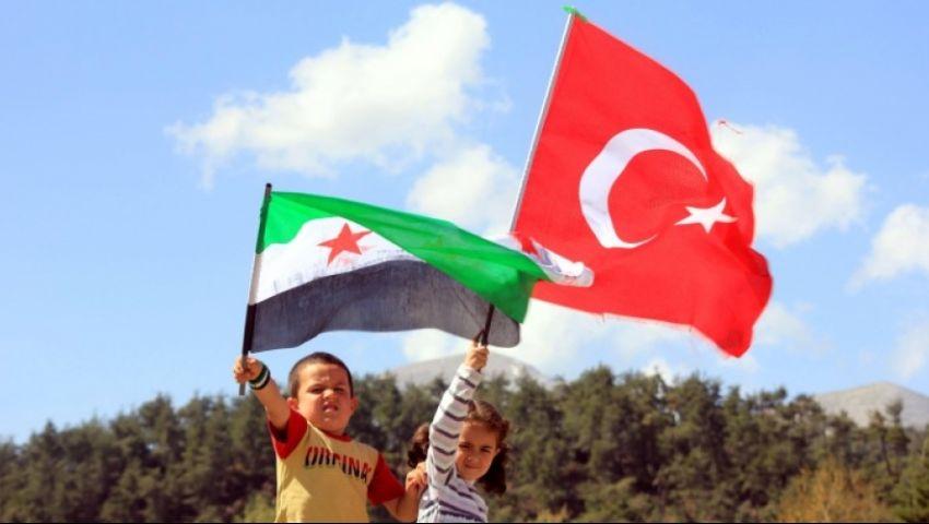 كيف يشارك السوريون في الانتخابات البلدية التركية؟