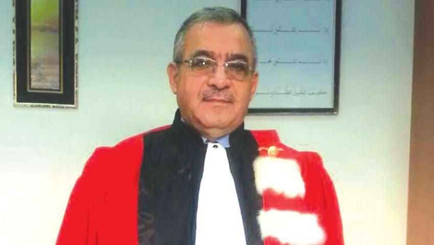 محقق قضايا الإرهاب في لبنان: أجهزة مخابراتية تقف وراء بعض العمليات الإرهابية (حوار)