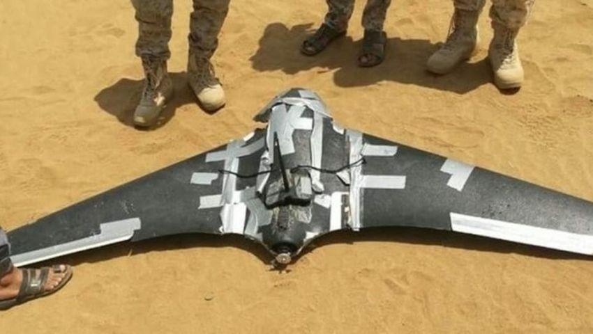 الحوثي يستقبل زيارة جريفيث لصنعاء بـ3 هجمات جوية على السعودية