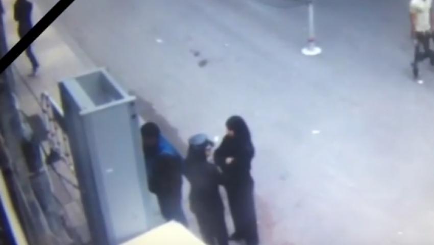 بعد تفجير الكنيستين.. أقباط مصر يتساءلون: هل نحن آمنون؟
