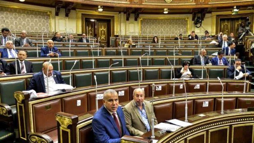 بث الجلسات.. محاولة «عبد العال» لضبط البرلمان.. ونواب: سيحفزنا