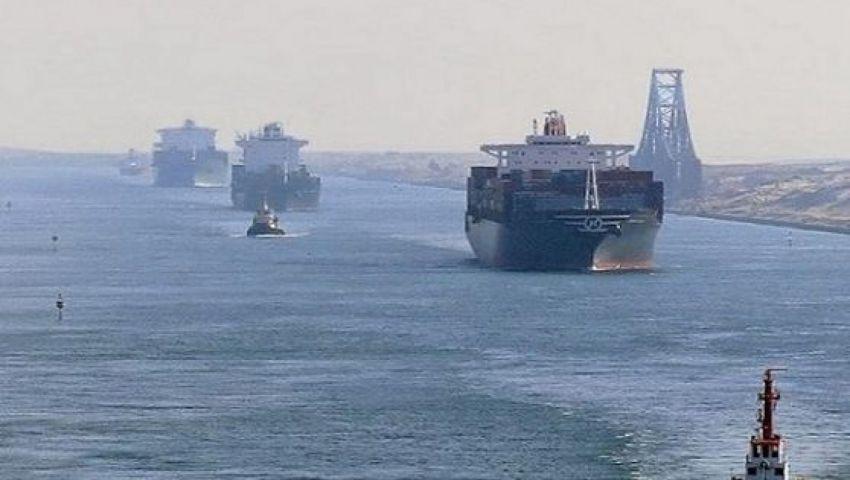 «النولون البحري» «FOB» و«CIF» أيهما يخضع للقيمة المضافة؟.. وزير المالية يجيب