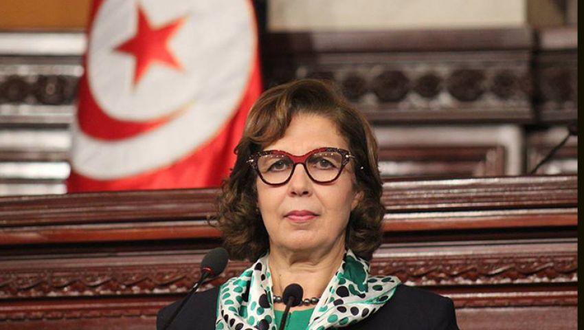 بعثة صندوق النقد الدولي تبدأ الثلاثاء زيارة إلى تونس