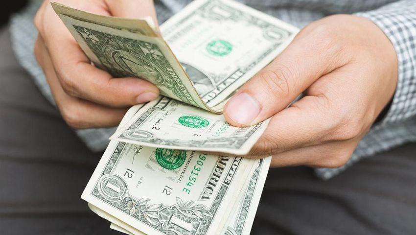 فيديو | سعر الدولار اليوم الخميس 13 فبراير 2020