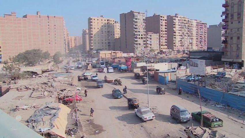 بسبب كورونا.. ماذا حدث في سوق العقارات بمصر والخليج؟
