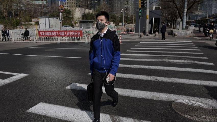 بلومبرج: الثراء يغير أسباب الوفاة في الصين