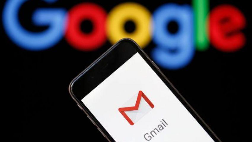 لمستخدمي iOS.. جوجل تطرح خاصية جديدة لتطبيق Gmail