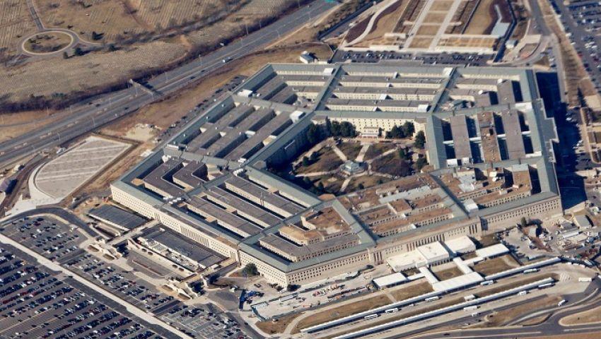 واشنطن بوست: بوصوله لـ47%.. التحرش «ينهش» الجيش الأمريكي
