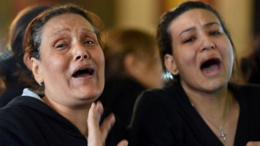 المصري لدراسات السياسات: 5 خطوات لمواجهة الإرهاب.. تعرف عليها