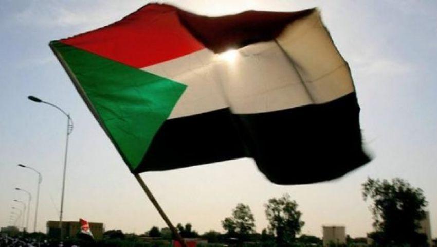 حوار.. رئيس حملة خروج السودان من الجامعة العربية: «قمة مكة» أخفقت في هذا الأمر