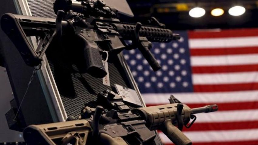 صفقات الأسلحة الشرق الأوسطية.. هل تُجدي نفعًا أمريكيًّا؟