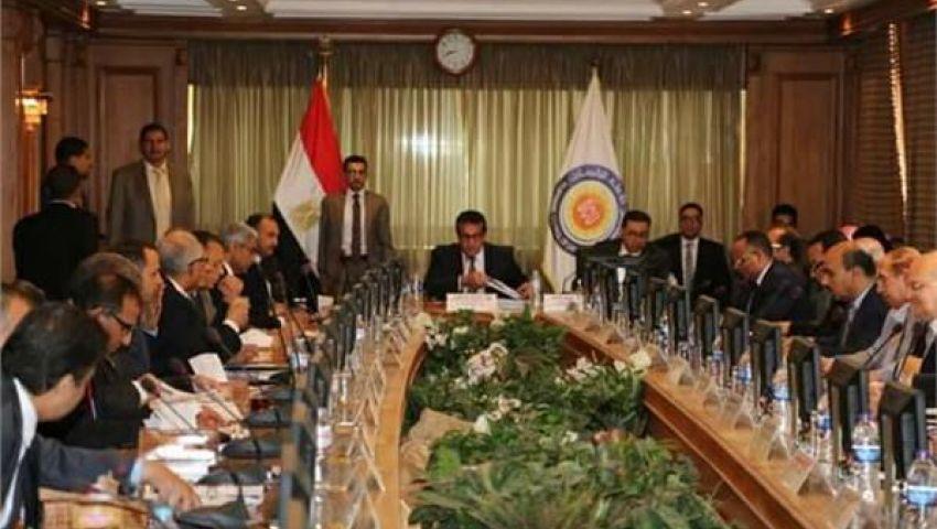 شروط قبول الشهادات العربية والأجنبية بالجامعات المصرية