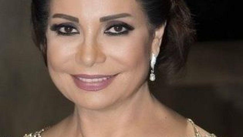 سوسن بدر: عايدة في أبو العروسة قريبة منىِ