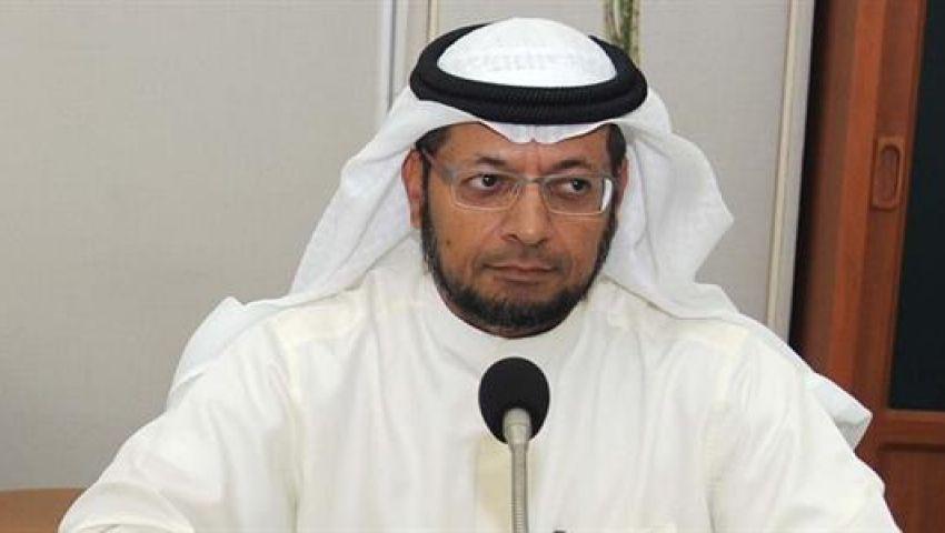 «المالية» الكويتية: نمضي قدما نحو تطبيق ضريبة القيمة المضافة