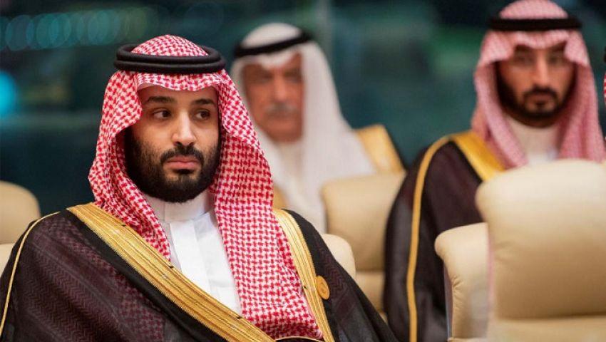 لماذا اختلفت السعودية والإمارات في اليمن؟ صحيفة إسرائيلية تجيب