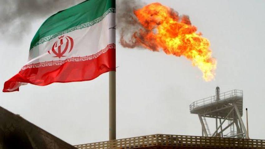 يحوي 53 مليار برميل من الخام.. اكتشاف حقل نفطي جديد في إيران