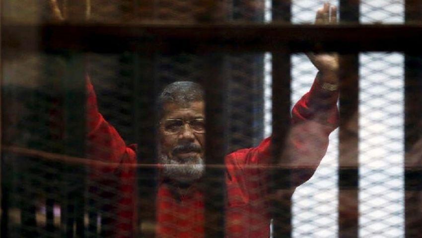 وفاة محمد مرسي.. ماذا قال نجل الرئيس الأسبق عن رحيل والده؟
