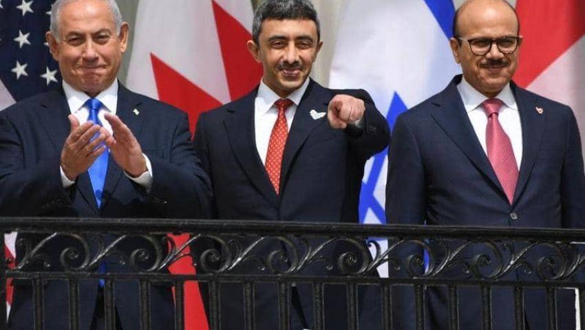 محلل إسرائيلي: السعودية تتحالف معنا لأننا فقط من يردع إيران