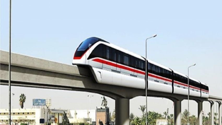 وزير النقل: إنشاء مصنع لإنتاج القطار الكهربائي والمترو فى مصر