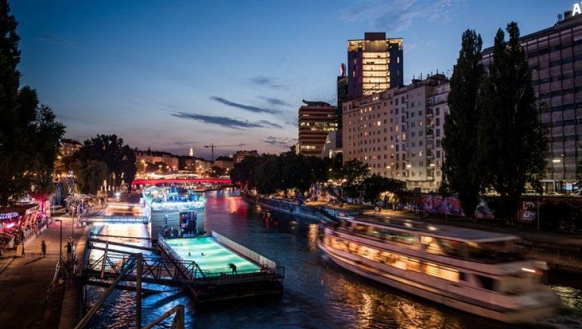 بلومبرج: هذه أفضل مدن العالم للعيش.. ولهذا تراجعت القاهرة
