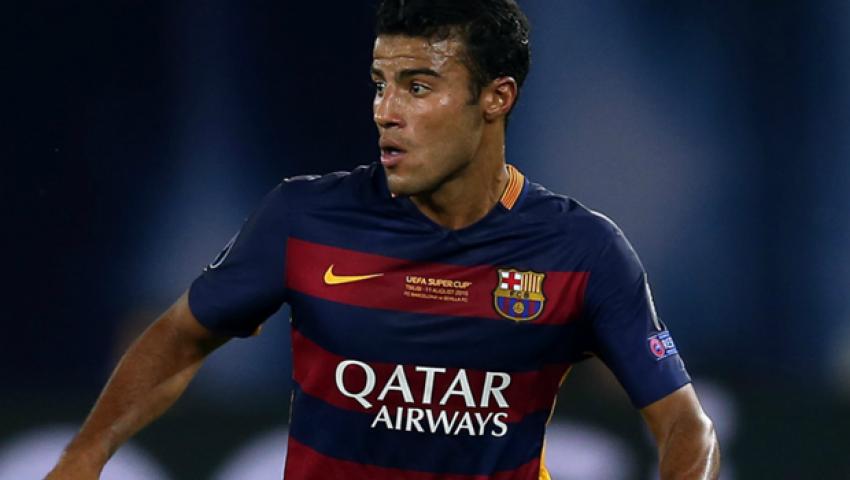 3 أندية تسعى لضم لاعب برشلونة