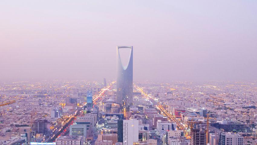 صحيفة ألمانية: الاقتصاد السعودي ينهض  مع «أرامكو»