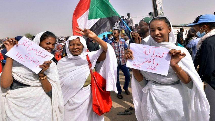 نيويورك تايمز: في السودان.. أطيح بالبشير لكن نظامه مستمر