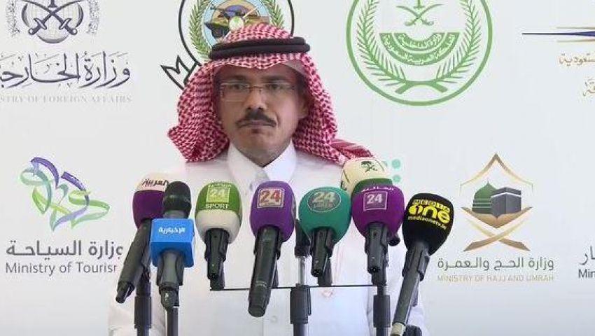 السعودية تسجل أول حالة وفاة بكورونا.. و205 إصابات جديدة