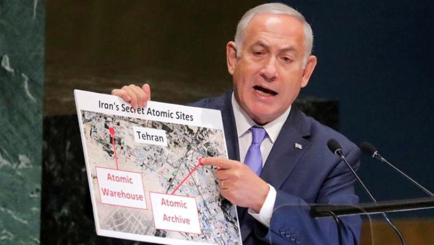 خبير ألماني:  دخول إسرائيل على الخط ينذر بمواجهة كارثية فى الشرق الأوسط